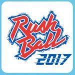 RUSH BALL チケットゲット方法はこれだ!