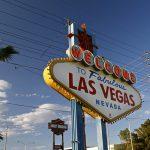 Fear, and Loathing in Las Vegas(ラスベガス)のおすすめ定番曲はこれだ!