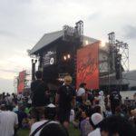 OSAKA HAZIKETEMAZARE FESTIVAL会場周辺でおすすめのホテル6選!