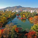 近くて便利!Zepp札幌(Zepp Sapporo) 周辺のおすすめホテル9選
