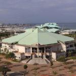 沖縄県のライブ・コンサート会場のキャパシティ一覧