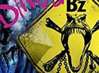 B'z DVD