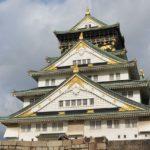 近くて便利!大阪城野外音楽堂でのライブ後の宿泊でおすすめのホテル8選!