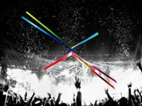 "BUMP OF CHICKEN STADIUM TOUR 2016 ""BFLY""NISSAN STADIUM"