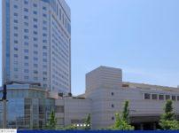 ホテルクレメント高松