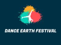 DANCE EARTH FESTIVAL