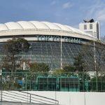 東京ドーム周辺のおすすめホテル5選!格安予約