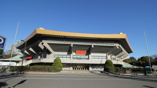 東京 国際 フォーラム キャパ