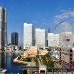 横浜マラソンの会場周辺の宿泊におすすめのホテル5選!