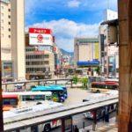 長野県のライブ・コンサート会場のキャパシティ一覧