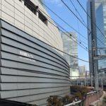 東京国際フォーラムのキャパはどれくらい?座席のレイアウトは?