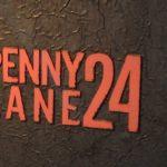 札幌PENNY LANE 24はドリンク代が必要?ドリンク代の金額は?解説します