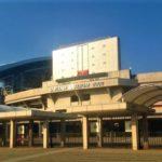 埼玉スタジアム2002周辺のおすすめホテル8選!格安予約