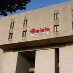 ベイシア文化ホール(群馬県民会館)周辺のおすすめホテル7選!格安予約