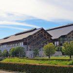 愛媛県武道館のキャパはどれくらい?座席のレイアウトは?