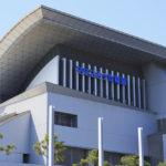 マリンメッセ福岡周辺のおすすめホテル8選!格安予約
