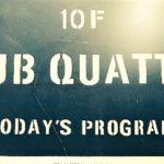 梅田CLUB QUATTROのキャパはどれくらい?座席のレイアウトは?