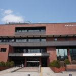 札幌市教育文化会館のキャパはどれくらい?座席のレイアウトは?