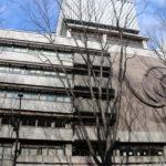 東京エレクトロンホール宮城(宮城県民会館)のキャパはどれくらい?座席のレイアウトは?