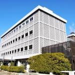岡山県のライブ・コンサート会場のキャパシティ一覧