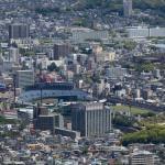 長崎県のライブ・コンサート会場のキャパシティ一覧