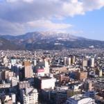 山形県のライブ・コンサート会場のキャパシティ一覧