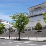 滋賀県のライブ・コンサート会場のキャパシティ一覧