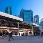 新橋駅周辺のクオカード・QUOカード付きプランのあるホテルまとめ
