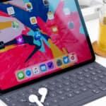 iPadで有料ライブ配信を視聴するならどれがおすすめ?